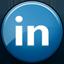 http://www.linkedin.com/in/charlesmessier